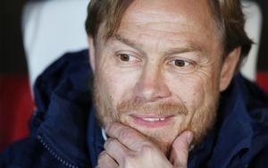 «Он волевой парень с характером». Семин отреагировал на назначение Карпина главным тренером сборной России