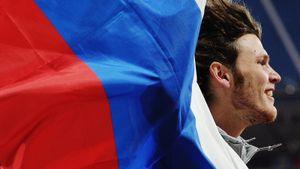 Россию лишили золота ОИ-2012 идругих медалей. Доказательств нет, только слова Родченкова