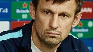 Матч, обреченный натоску. Прогнозы на«Зенит»— «Динамо»