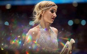 Возобновившая карьеру чемпионка ОИ Савченко отреагировала на новость о приостановке ею поиска партнера