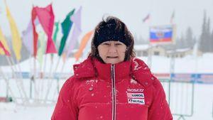 В WADA ответили на слова Вяльбе о терапевтических исключениях у норвежцев