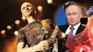 «Он друг Путина!» Что в Италии знают о русском судье Сергее Карасеве: провели соцопрос