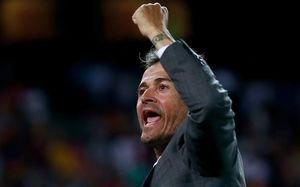 После поражения от России Испания снова сменила тренера. Но теперь в этом есть здравый смысл