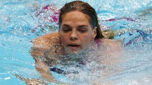Тренер сборной России по плаванию о Ефимовой: «Неправильно позволить кому-то пройти в команду на старых заслугах»