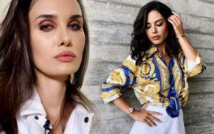 Адвокат предполагаемой любовницы Мамаева: «Алана не может усмирить свою ревность и продолжает угрожать убийством»