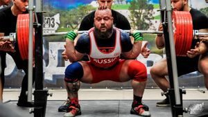 (russia-powerlifting.ru)