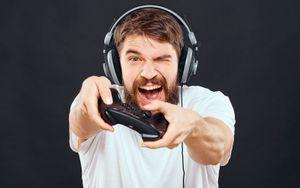 В Sony назвали дизайн новой консоли PlayStation 5 ярким и смелым