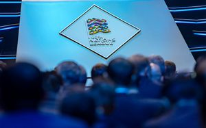 УЕФА пригласил Аргентину иБразилию выступать вЛиге наций. Обе федерации уже дали ответ