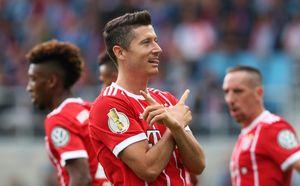 7 вопросов к новому сезону Бундеслиги