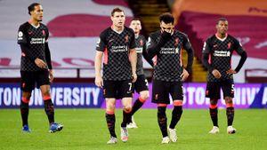 «Сити», «Ливерпуль», «МЮ» и «Бавария» в этом сезоне схватили по позорному поражению. Что происходит с грандами?