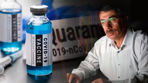 Доктор Комаровский окоронавирусе: почему непомогает карантин, ОРВИ как фактор риска, вакцина vsлекарство
