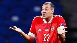 Боярский: «Главная причина поражения сборной России — отсутствие Дзюбы. Черчесов должен пересмотреть свое решение»