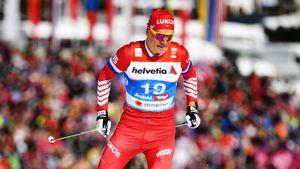 Назван состав лыжной сборной на новый сезон. С Большуновым будет тренироваться русский вундеркинд