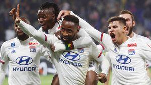 Во Франции протесты. Аутсайдеры отсудили право остаться в Лиге 1, «Лион» продолжает требовать возобновления сезона