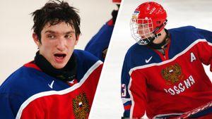 Что стало с игроками сборной России, отобравших у Канады золото на ее земле. Судьбы чемпионской молодежки-2003