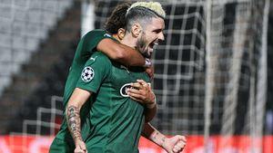 Клуб Галицкого назло всему сыграет ярко в первом домашнем матче Лиги чемпионов. Прогноз на «Краснодар» — «Челси»