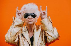 Депутат Журова: «Люди умоляют: поднимите пенсионный возраст, мыготовы работать»