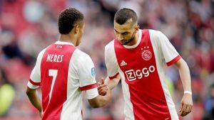 Летом ихкупят за30+ млн евро. Даже вслучае разгрома от«Реала»