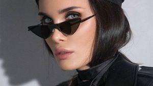 «Бедная и ревнивая». Адвокат предполагаемой любовницы Мамаева ответила на оскорбления Аланы