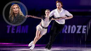 Тутберидзе решила взяться за чемпионов России Тарасову и Морозова. Сможет ли она привести их к медалям Олимпиады