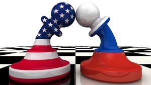 «В США действительно есть серьезная антироссийская пропаганда». Американский шахматист Камский, родившийся в России