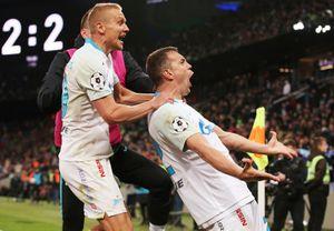 «Зенит»— самый прибыльный клуб РПЛ в2019 году, «Краснодар»— самый убыточный