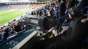 Английские клубы будут вынуждены вернуть вещателям 340 миллионов фунтов. Даже если сезон продолжится