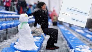 Заподдержку «Уфы» настадионе предлагают 400 рублей. Это правда?