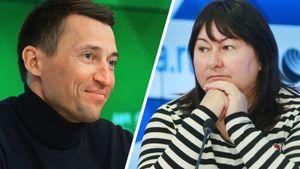 «Такого не может быть». Вяльбе закрыла вопрос об участии топовых русских лыжников в «Гонке Легкова»