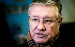 Орлов объяснил, почему Манчини выиграл Евро с Италией, но провалился в «Зените»