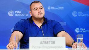 Волна допинговых дисквалификаций накрывает русский спорт. Пятерых тяжелоатлетов уже отстранили