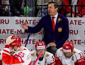 (РИА Новости)