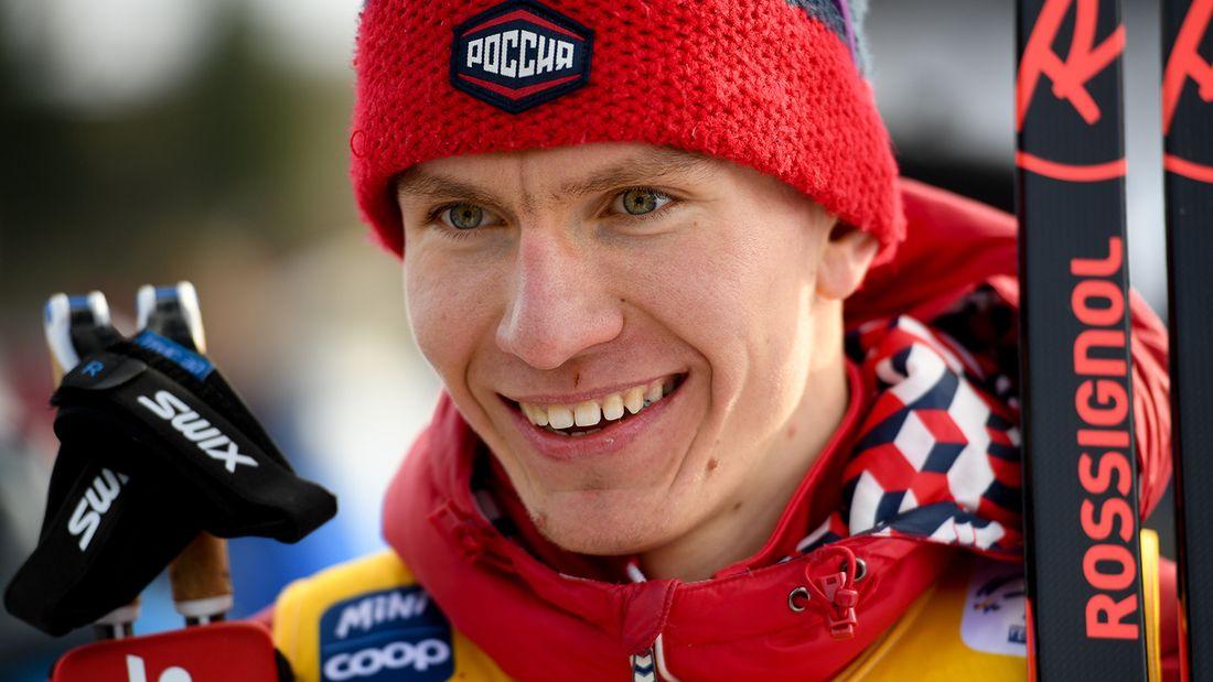 Тур де Ски - 2021: помешать Большунову выиграть может только форс-мажор, впервые готова победить русская лыжница