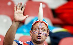 «Исландцы сходят с ума, они победят Аргентину — 3:1». Прогнозы на третий день ЧМ-2018