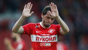 «Спартак» отдал Мирзова «Химкам», Филипп вернулся в Германию. Трансферы и слухи дня