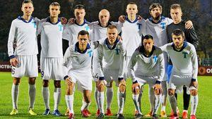 «Торпедо» Игнашевича рвется в РПЛ и стильно обыгрывает историю клуба. Сегодня москвичи перешагнули через «Крылья»