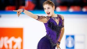 Чемпионат Европы пофигурному катанию: прогноз Sport24 напобедительницу женского турнира