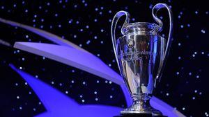 Каким будет новый формат Лиги чемпионов. Что надо знать о реформе главного клубного турнира Европы