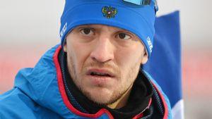 Русские биатлонисты даже на ЧЕ не в топе. Лучший из наших стал 14-м, это позор