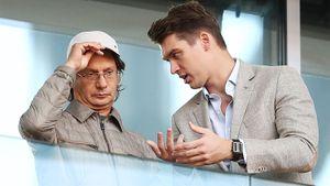 Ловчев выступил сжесткой критикой вадрес руководства «Спартака»: «Это просто оскорбление!»