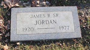 Пожизненно осужденный за убийство отца Джордана намерен доказать свою невиновность спустя 25 лет