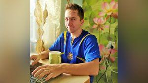 «Есть такие бараны». Милонов— об украинском комментаторе, назвавшем Россию агрессором перед матчем «Спартака»