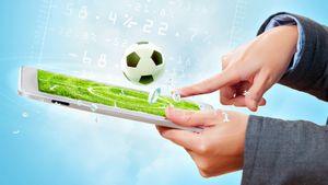 Что такое «экспресс» в ставках на спорт? Как делать экспрессы, какие бывают ограничения и какая у них эффективность