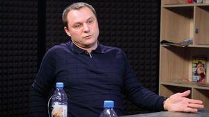 Гатагов осудил Кобелева за скандальное интервью: «Иди ты постой на кухне! Завтрак своей женщине сделай, порадуй ее»