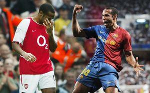 """Венгер не понимает, зачем звезды уходят из """"Арсенала"""". Объясняем - за чем"""