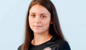 20-летняя русская гандболистка Королева утонула вПольше