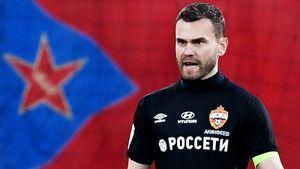 Гол Н'Жи помог «Динамо» победить ЦСКА в московском дерби! Как это было
