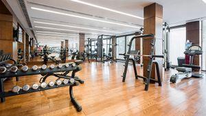 «Маленькие студии закроются за месяц». Коронавирус ударил по фитнес-клубам в России