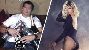 Скандальный роман Овечкина с американской певицей. Русской звезде удалось очаровать замужнюю Ферги?
