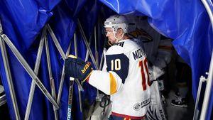Громкая хоккейная перестройка на Урале. «Магнитка» пачками выгоняет игроков и рискует потерять всех лидеров